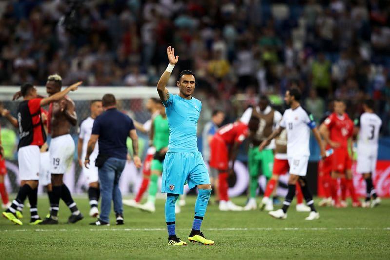 Costa Rica vs Qatar prediction, preview, team news and ...