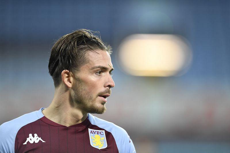 Aston Villa face Brighton & Hove Albion on Saturday