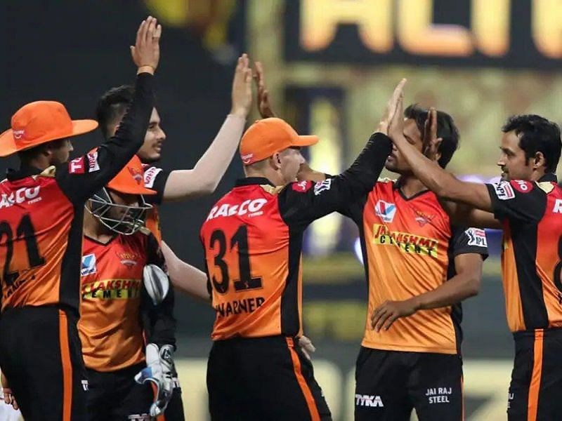David Warner believes that his team has given it their all and he is proud where they have finished in IPL 2020