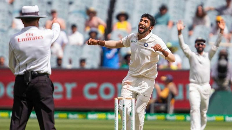 Sanjay Manjrekar believes that the Indian bowling attack has the potential to deliver consecutive series win Down Under