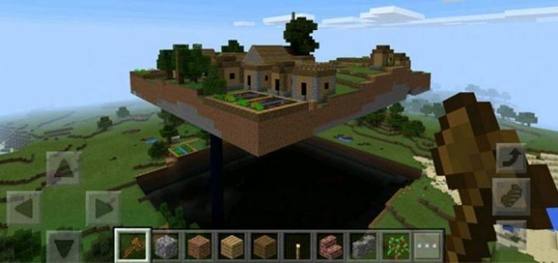 Image via mcpedl.com