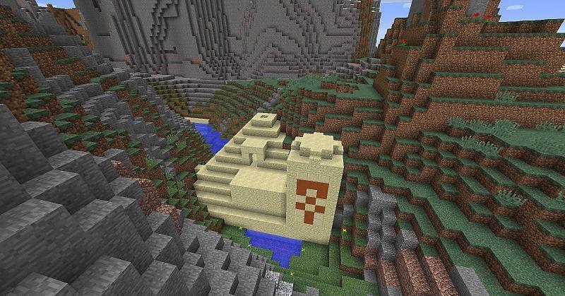 Image via gameskinny.com