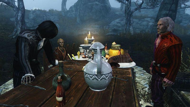 Image via gamersdecide.com