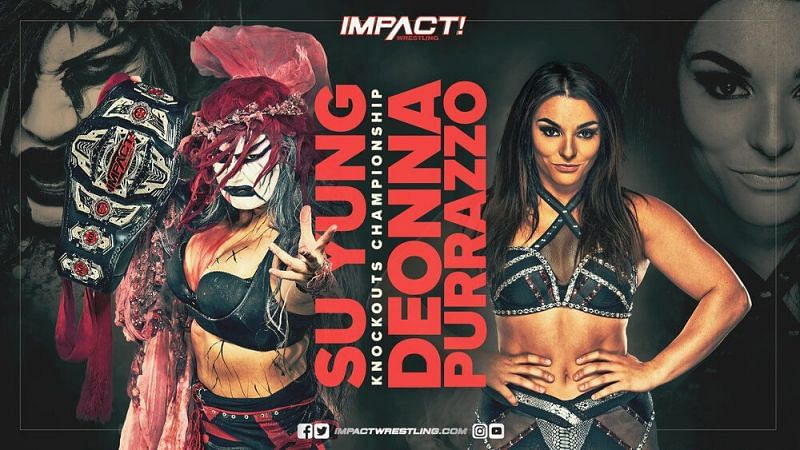 Could The Virtuosa dethrone The Undead Bride?