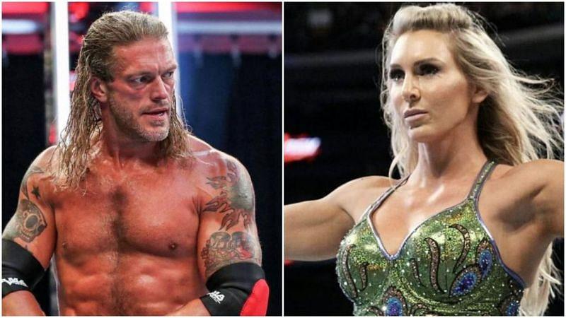 चोटिल WWE सुपरस्टार्स