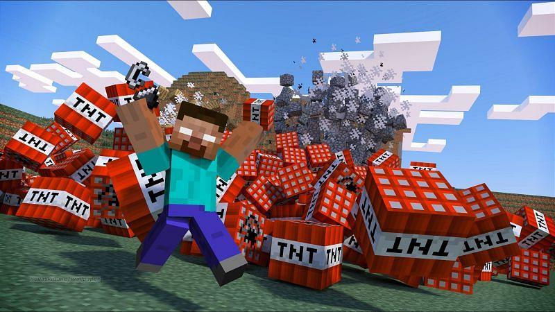 Image via trollersconsole.wordpress.com