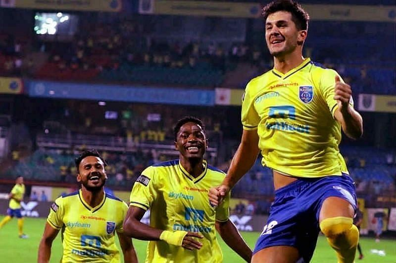 Kerala FA to rebuild state football structure through new deal