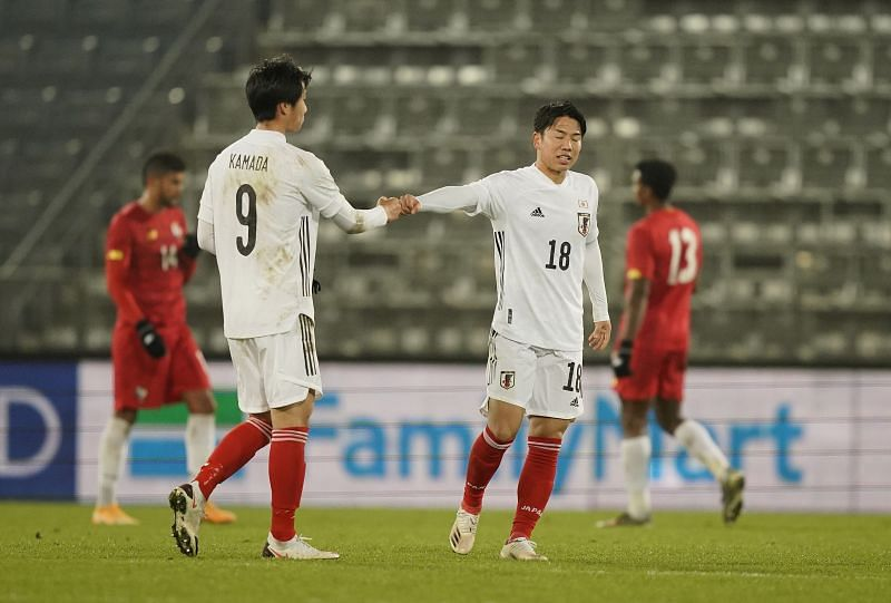 Japan vs mexico betting previews cryptocurrency inc