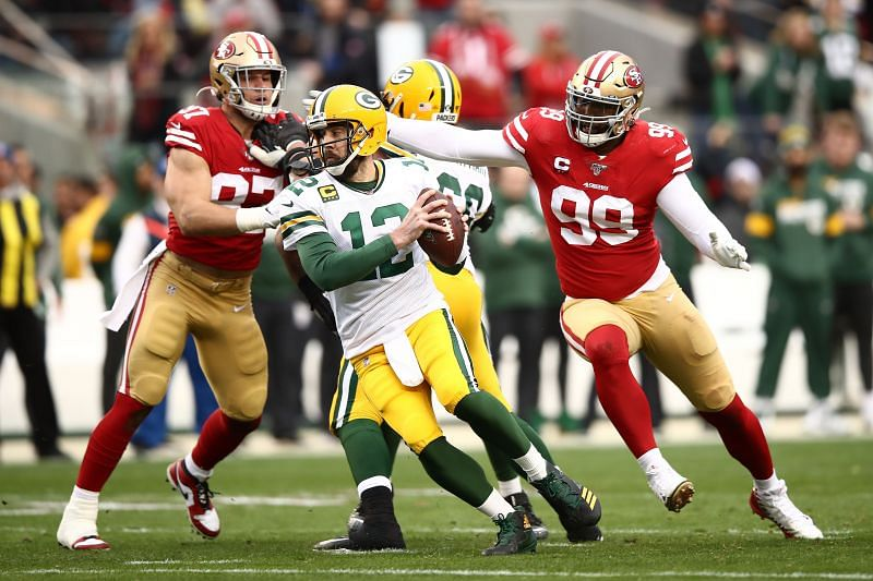 2020 Green Bay Packers Packers News A J Dillon Tests Positive For Covid 19