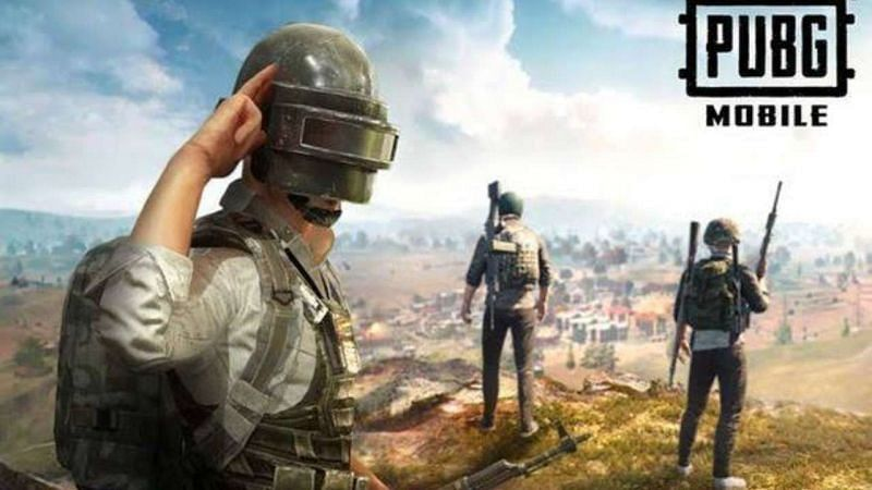 PUBG Mobile new in-game content changes