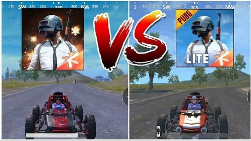 Image via: Indian Gaming Yt / YouTube