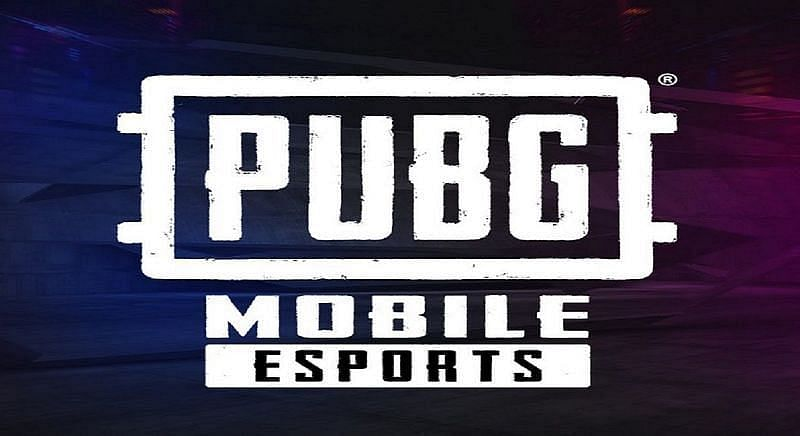 Image via PUBG Mobile Esports / YouTube