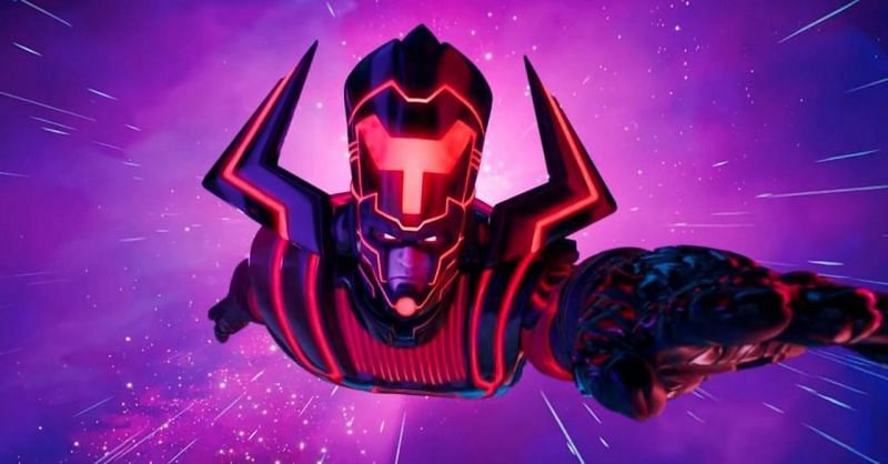 Fortnite Patch Update 14 60 Notes Galactus Event Leaks Captain Marvel Skin Black Friday Offer And More From when i am downloading, in march '19, the download size from the original epic launcher seems edit: galactus event leaks captain marvel