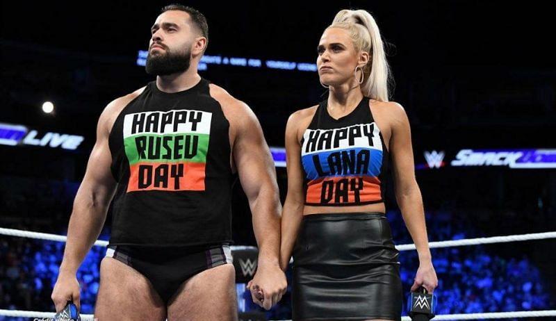 कुछ सुपरस्टार्स ने कंपनी छोड़ते वक्त WWE में दुबारा कदम न रखने की कसम खाई थी।