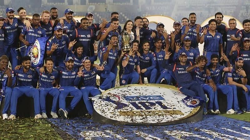 5 greatest IPL finals of all time