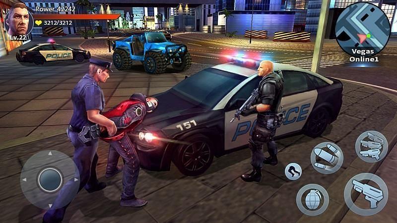 Image via APKUPure.com