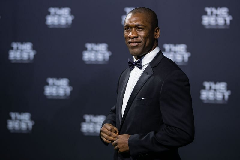 Clarence Seedorf is one of the most notable players to have played for both sides