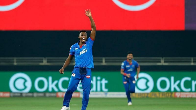 Rabada will have a huge role to play in the final
