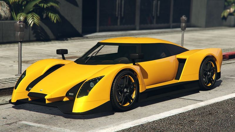 It is always good to keep an eye out for the weekly update in GTA Online (Image via GTA Wiki Fandom)