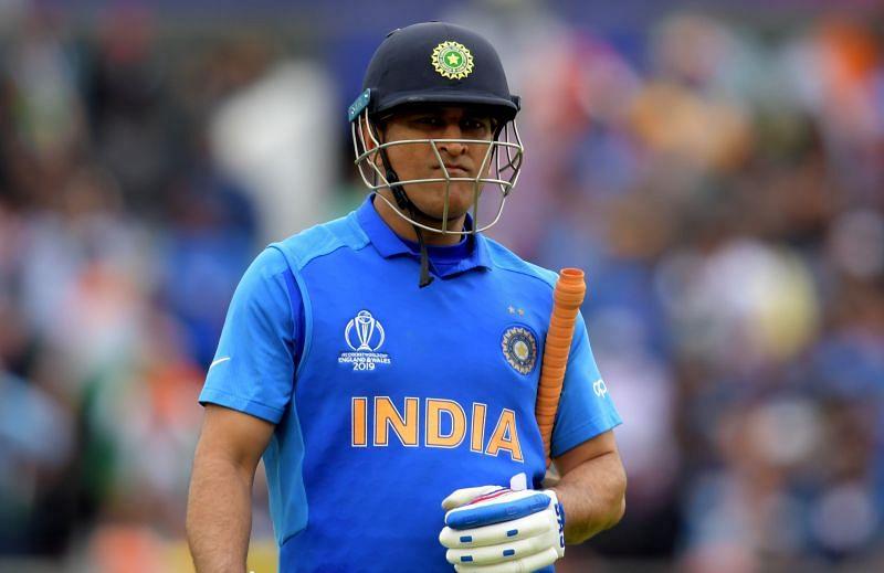 MS Dhoni [icc-cricket.com]