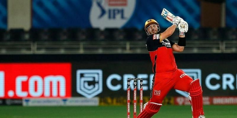 IPL 2020: Most disappointing XI of the tournament