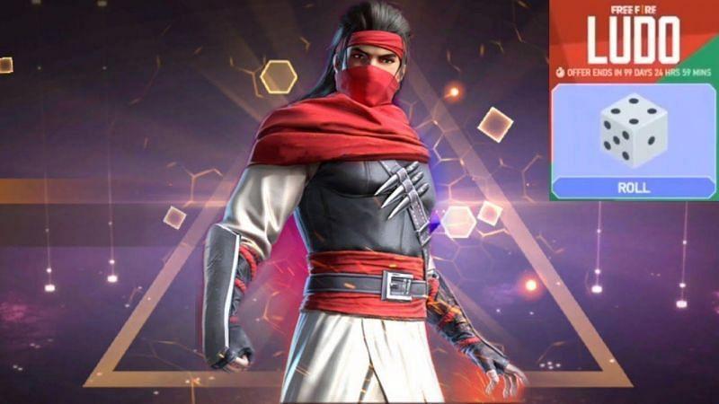 (Image Credits: BangBang Gaming / YouTube)