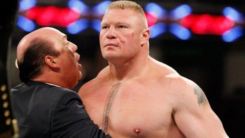 फैंस कई मौकों पर पब्लिक में WWE सुपरस्टार्स के साथ झड़प कर चुके हैं