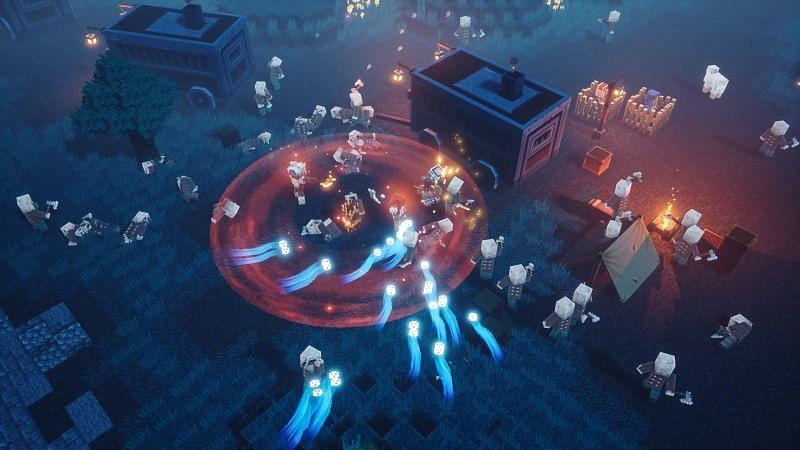 Image via xbox.com