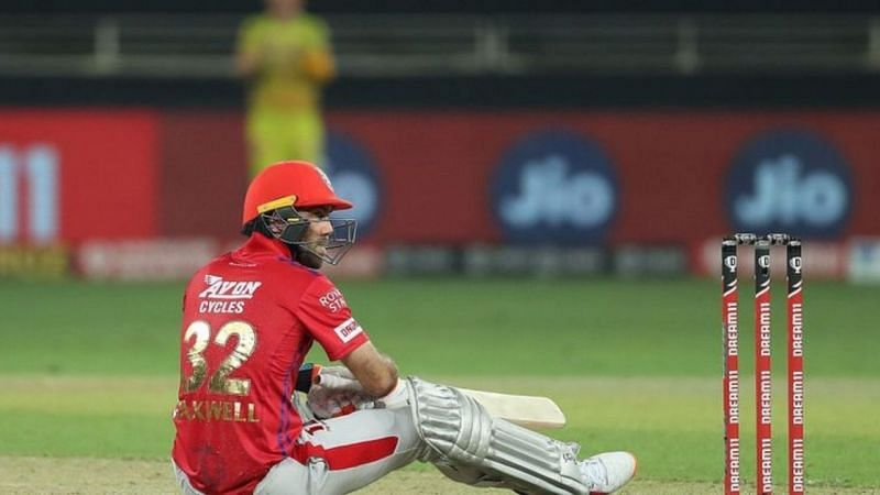 IPL 2020: 5 Players Kings XI Punjab might release after this season.