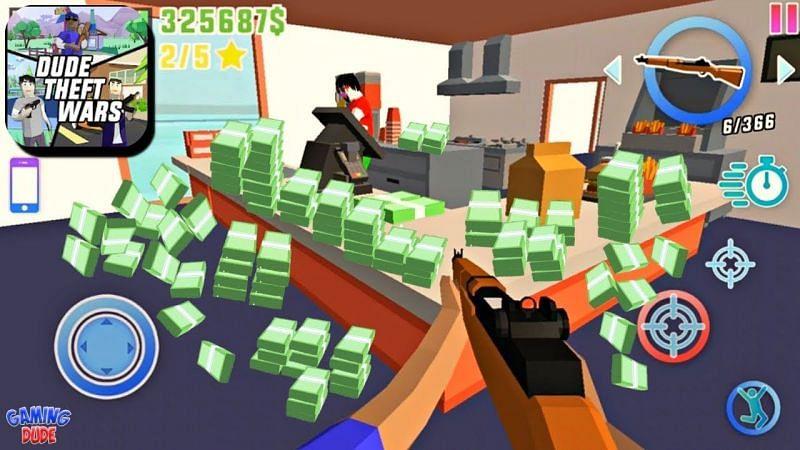 (Image credits: GamingDude YT)