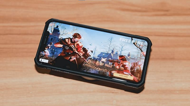 PUBG Mobile India expected features
