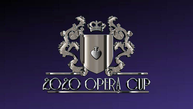 MLW 2020 Opera Cup