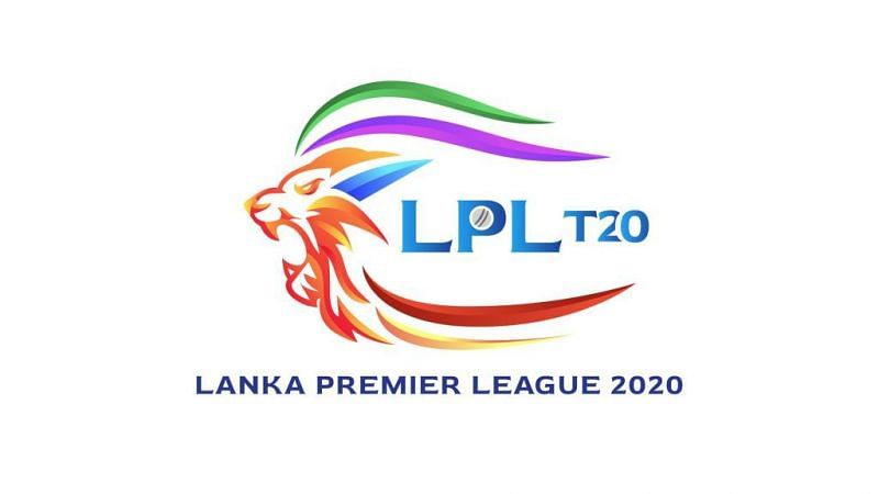 The inaugural edition of the Lanka Premier League will commence from November 26.