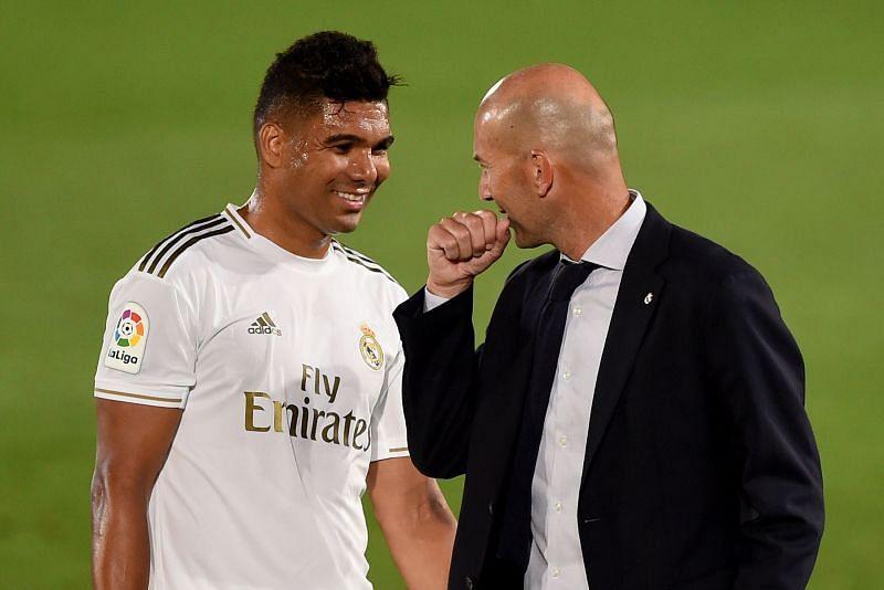 Real Madrid Vs Deportivo Alaves Prediction Preview Team News And More La Liga 2020 21
