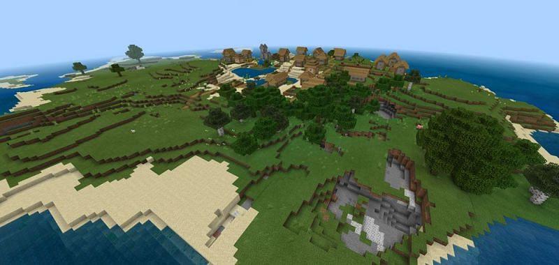 Image via progamerguides.com