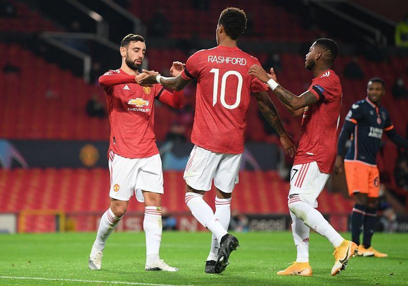 8bjlwvn1sbkahm https www sportskeeda com football manchester united 4 1 istanbul basaksehir player ratings ucl 2020 21