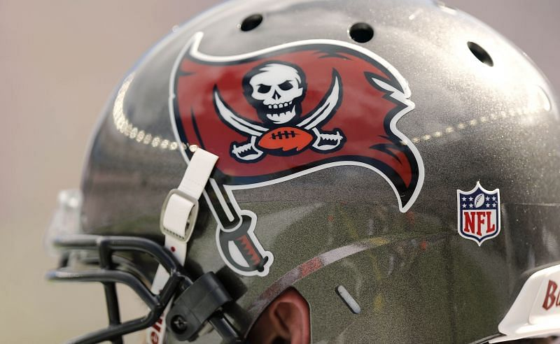 The 1976 Tampa Bay Buccaneers are historically the worst team in the NFL