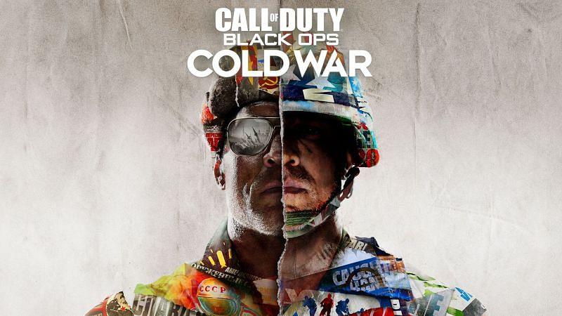 Image via - Call Of Duty.com