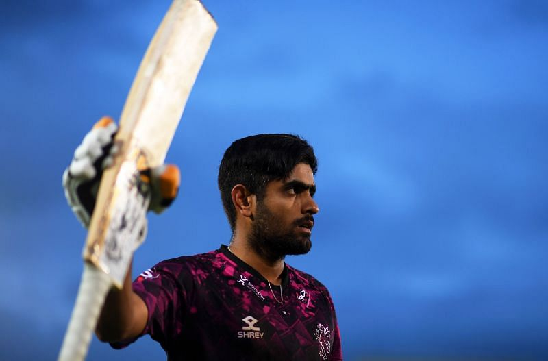 Can Babar Azam guide the Karachi Kings to the PSL 2020 title?