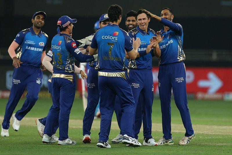 Photo - IPL