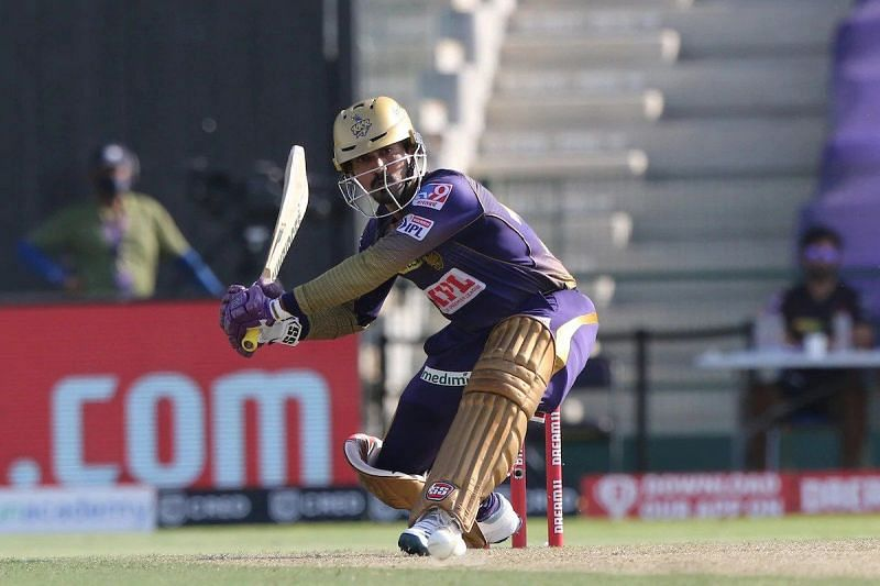 IPL 2020: 5 players KKR might release before the next season