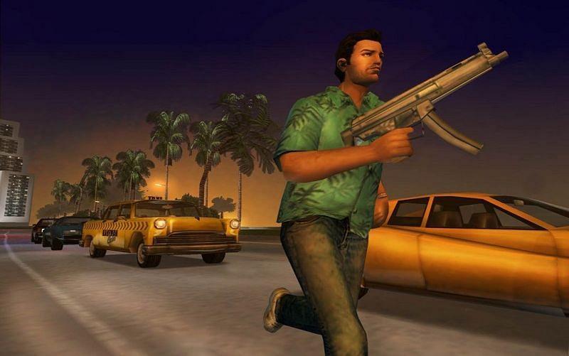 Image via Rockstar warehouse