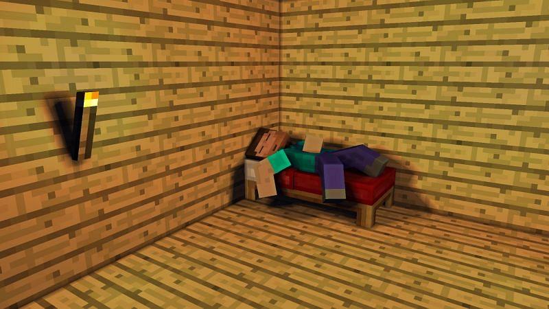 Image via mineimatorforums.com