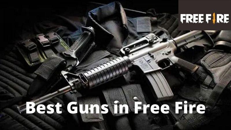 Image via Fresherlive.com