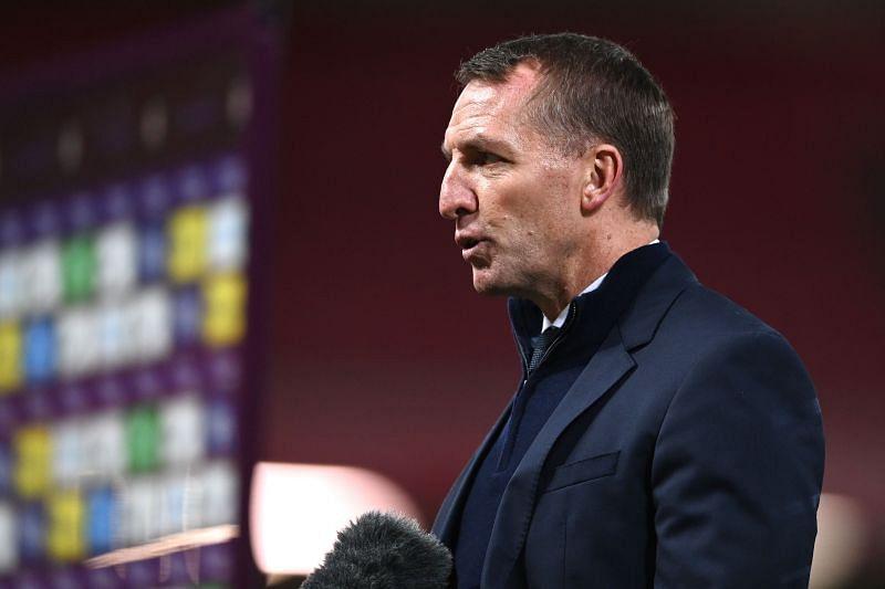 Liverpool legend Jamie Carragher backs Brendan Rodgers for ...