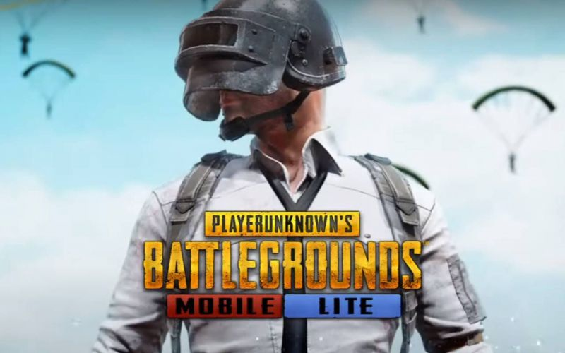 There are many games like PUBG Mobile Lite on Google Play Store (Image Credits: SlashGear)