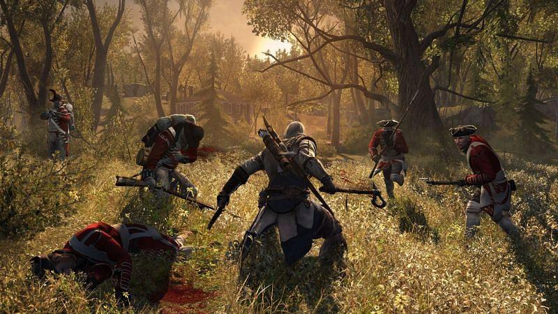 Image via USgamer