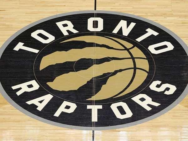 Scotiabank Arena, Toronto, Canada