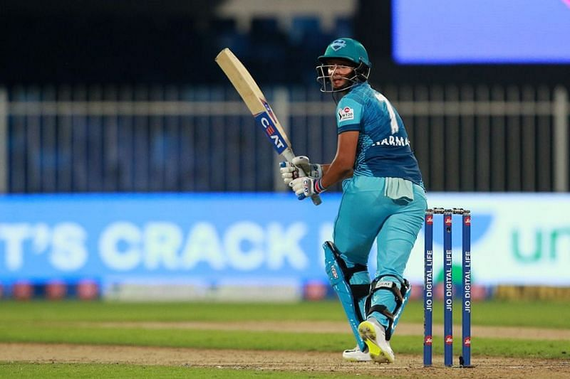 Aakash Chopra picked Harmanpreet Kaur as the likely game-changer in tonight
