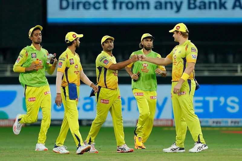 The Chennai Super Kings will be looking to revamp their team for IPL 2021 [P/C: iplt20.com]
